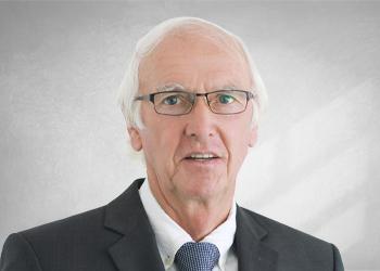 Walter Brinkmann