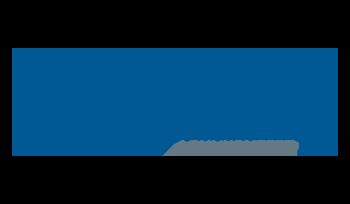 Logo Reininghaus Lohnkonzept