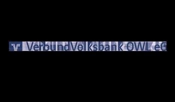 Verbundvolksbank OWL eG